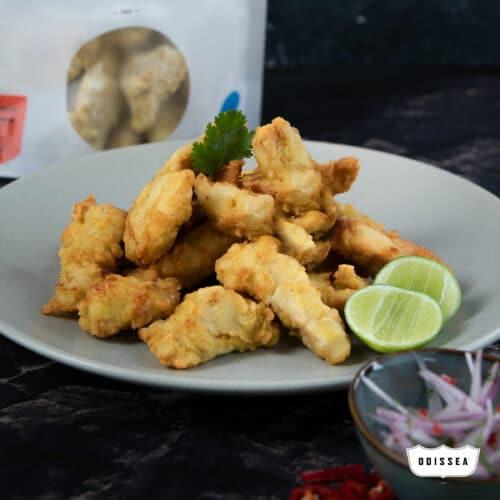 chicharron-de-pescado-odissea